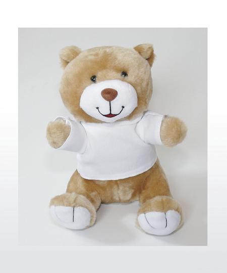 Teddybär *Fred*