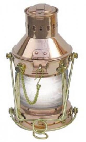 Ankerlampe/1
