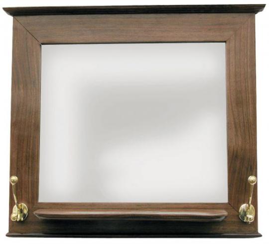 Garderoben-Spiegel