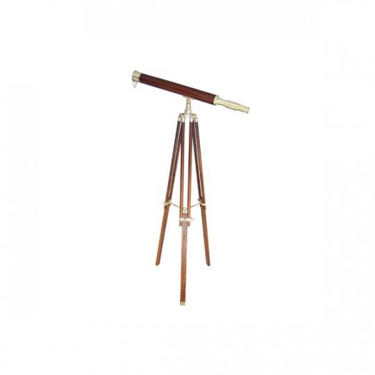 Stand-Teleskop/4