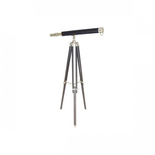 Stand-Teleskop/2