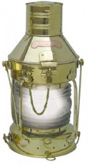 Ankerlampe/2
