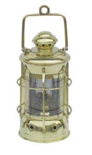 Nelson-Lampe