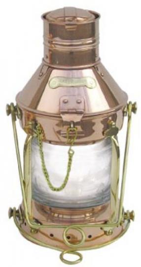 Ankerlampe/6