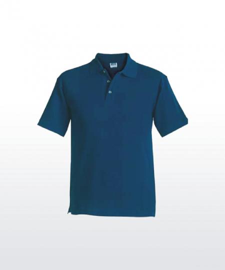 Poloshirt Flex 180