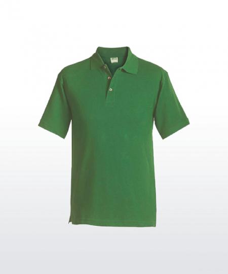 Poloshirt Flex 230