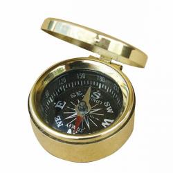 Kleiner Kompass
