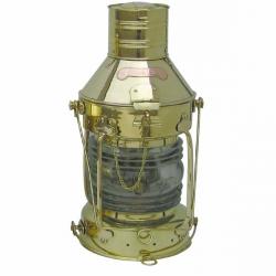 Ankerlampe/4