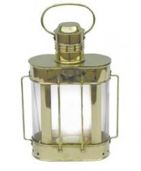 Kabelgattslampe/1