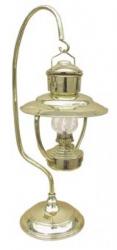 Lampe 59cm
