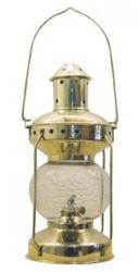 Lampe 31cm