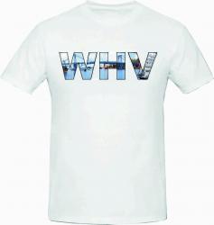 Wilhelmshaven Shirt WHV