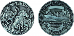 Coin Bonn
