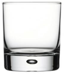 Whiskyglas Fregatte Lübeck F214